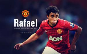 Rafael-Manchester-United-desktop-wallpapers